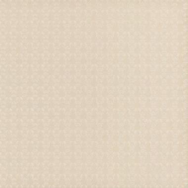 کاشی ضد اسید آجدار شیری 1823 مرجان