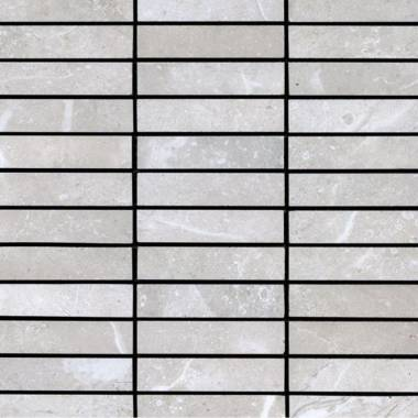 Valeria Border Brick Design 0134