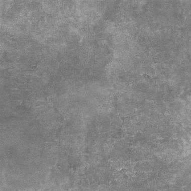 کاشی سرامیک ورونا 6608 مرجان
