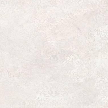 کاشی سرامیک امگا دکور 6619 مرجان
