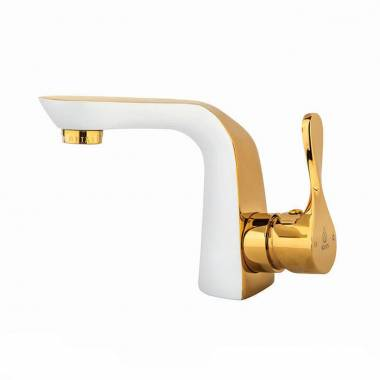 Arnika golden White Basin