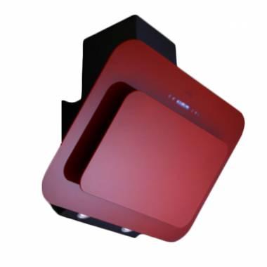 هود مورب H 228 قرمز کلایبرگ