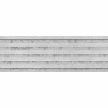 کاشی مینبو طوسی روشن ستونی پارس اسپان