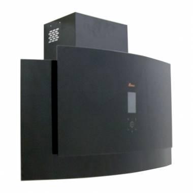 B2056U