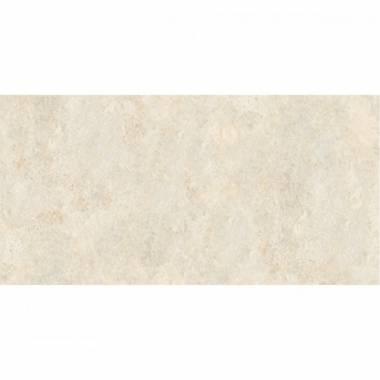 سرامیک بولیوی نوین سرام