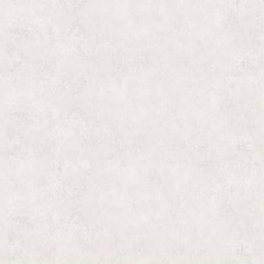 سرامیک اسکارلت طوسی نوین سرام