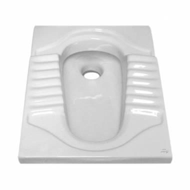 توالت زمینی آکوا گلسار فارس