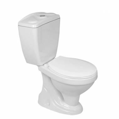 توالت فرنگی نیلوفر گلسار فارس