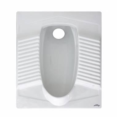 توالت زمینی طبی مگا مروارید