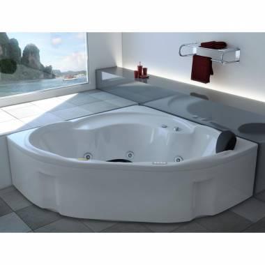 وان حمام موگه سای تک