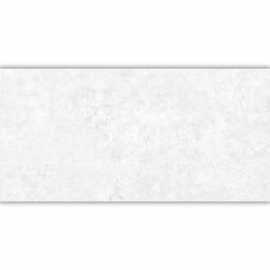 کاشی ریو سفید گلدیس