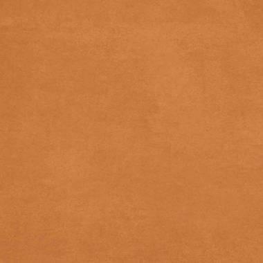کاشی موراکو پرتقالی گلدیس