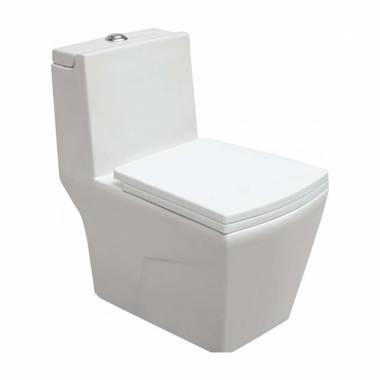 توالت فرنگی تونی پارس سرام