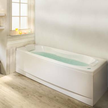 وان حمام رونیا پرشین استاندارد