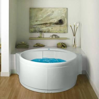 وان حمام هاوانا پرشین استاندارد