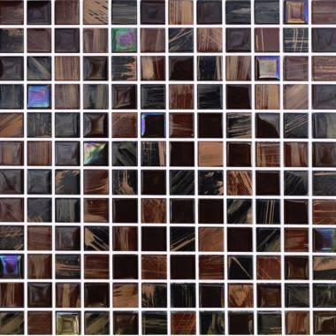 کاشی شیشه ای 13-99 تیم گلس