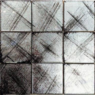 کاشی شیشه ای 28-97 تیم گلس