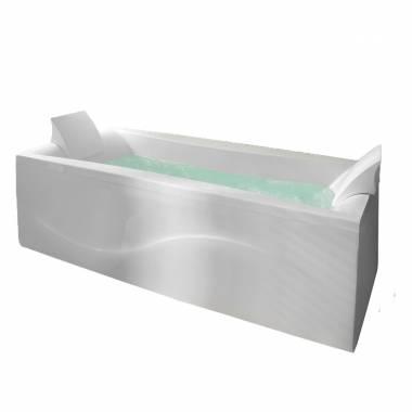 وان حمام رامانا پرشین استاندارد