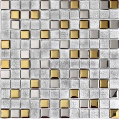 کاشی شیشه ای 130-99 تیم گلس