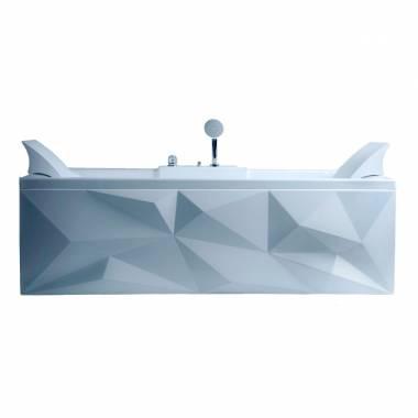 وان حمام دایموند پرشین استاندارد