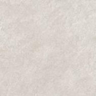 سرامیک سندیگو سفید تبریز