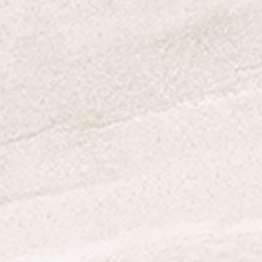سرامیک بیس تراول سفید تبریز