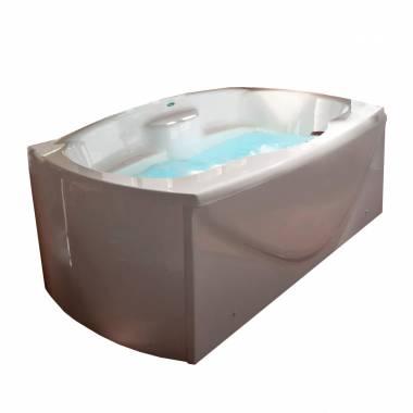 وان حمام کلیو پرشین استاندارد