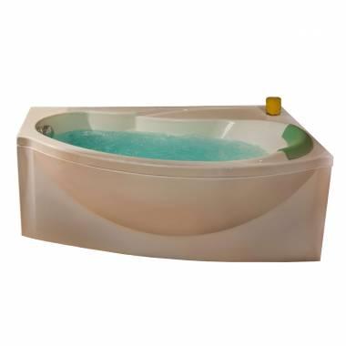 وان حمام مارینا پرشین استاندارد
