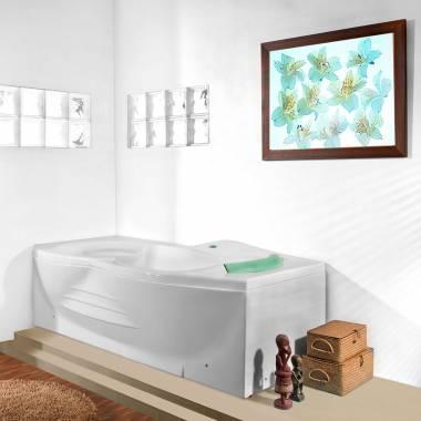 وان حمام هلنا پرشین استاندارد