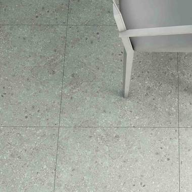 Mosaic Gray matt