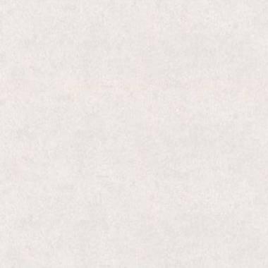 سرامیک اکسون طوسی نوین سرام