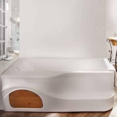 وان حمام انالیا پرشین استاندارد