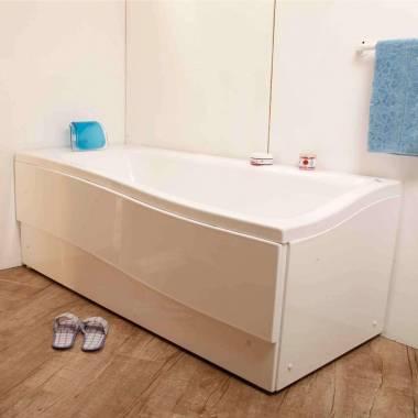 وان حمام لیندا پرشین استاندارد