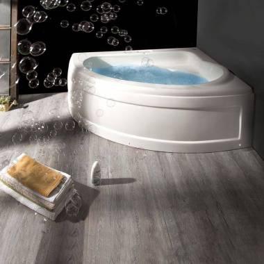 وان حمام ویکتوریا پرشین استاندارد