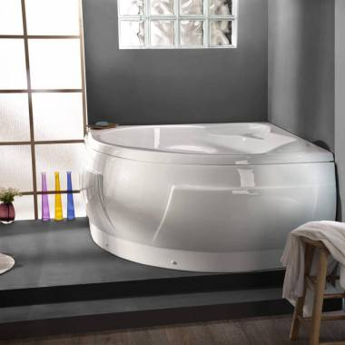 وان حمام ویولا پرشین استاندارد