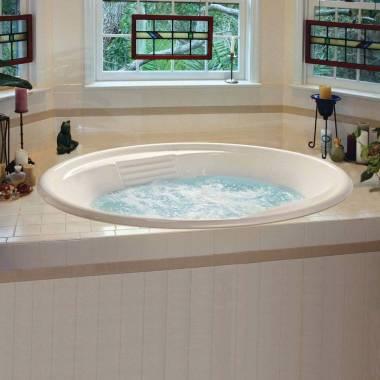 وان حمام کنزیا پرشین استاندارد