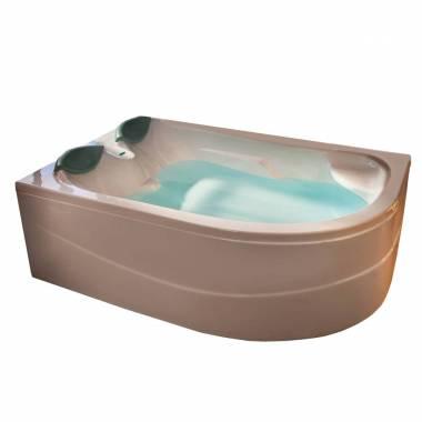وان حمام افرودیت پرشین استاندارد