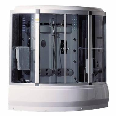 سونا بخار VS-809 نوفر