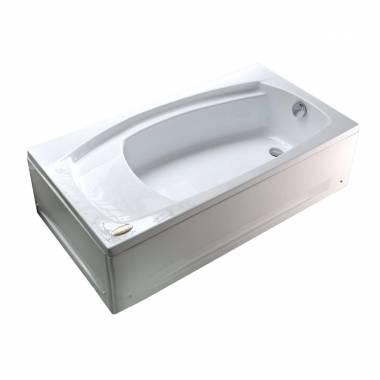 وان حمام لیندا سای تک