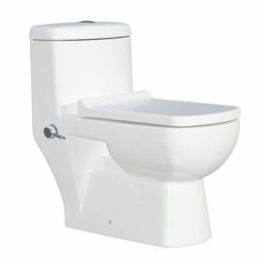 توالت فرنگی ژوپیتر گاتریا