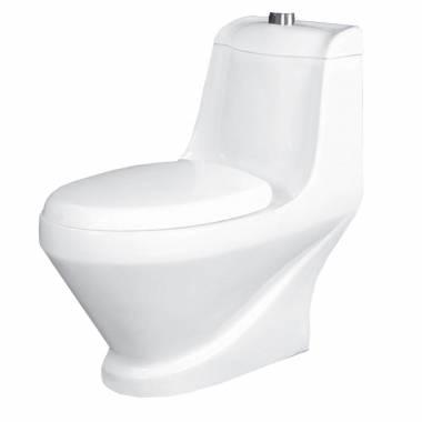 توالت فرنگی آرین آرمیتاژ