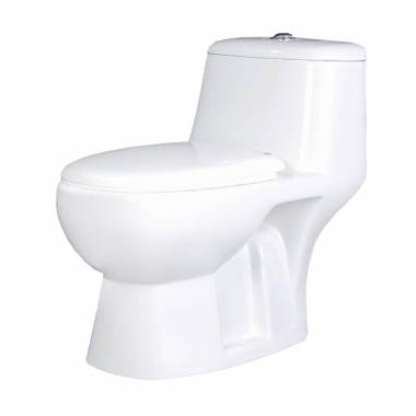 توالت فرنگی آرمیتا آرمیتاژ