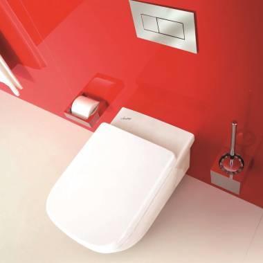 توالت فرنگی دیواری آنتیک آرمیتاژ