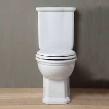 توالت فرنگی IMP130301 المپیا