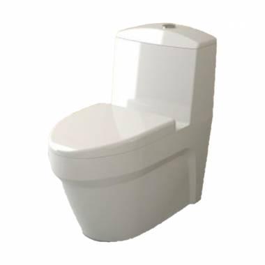 توالت فرنگی آلتو گلسار فارس