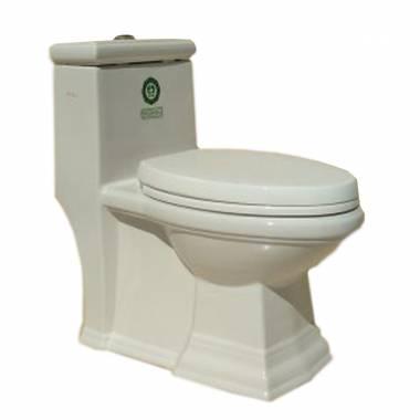 توالت فرنگی ویداس پارس سرام