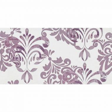 Elit Royal purple Flower