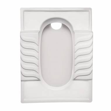 توالت زمینی طبی النا مروارید