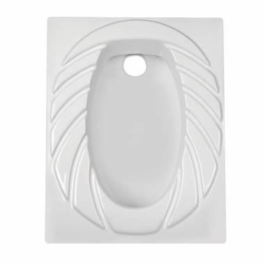 Parmida Squat Toilet