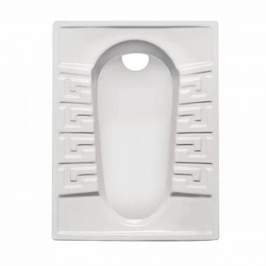 Romina Squat Toilet